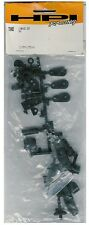 HPI R40 Engine Linkage Set 73482 Discontinued old stock FREE SHIPPING USA