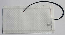 Volvo 240 700 900 Series Heated Seat Replacement Pad Heater Pad