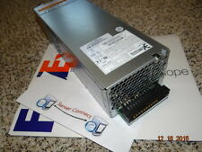 HP StorageWorks MSA2000  81-00000031 Power Supply Model YM-2751B 481320-001