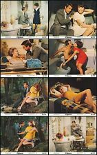 MARY TYLER MOORE/BARBARA RHOADES/ROBERT WAGNER photos DON'T JUST STAND THERE