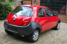 GAS STRUTS TO SUIT FORD Ka TAILGATE  Brand new pair