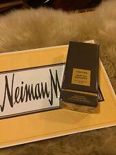 TOM FORD Private Blend Venetian Bergamot 3.4 oz (100ml) EDP - Brand NEW & Sealed
