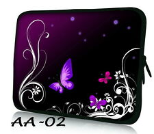"7"" Tablet Sleeve Case Bag Cover For AMAZON Fire 7"", AMAZON Fire 7 Kid's Edition"