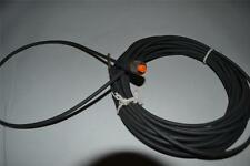 One New Lumber cable RKT/LED a 4-3-224/10M