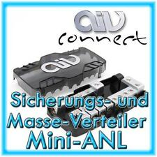 AIV Connect 690420 di backup e massa-di distribuzione MINI-Inst