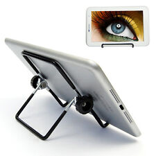 Non-slip Desktop Stand Holder For Samsung Galaxy Note 10.1 2014 Edition P600 Tab