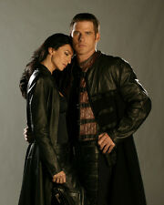 Farscape [Cast] (11396) 8x10 Photo