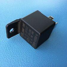 Heavy Duty 4 PIN  80 AMP 12V CAR AUTOMOTIVE RELAY  HHO generator , 310, g123