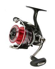 Daiwa NEW Ninja Match Coarse Fishing 3012A Front Drag Reel - NJ3012A