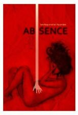 Absence [2 Discs] [Blu-ray/DVD] (2013, REGION A Blu-ray New)