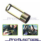 Mercedes Ignition  Lock Collar Tumbler Removal Tool Key