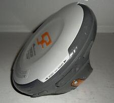 Sony D-NS707F S2 Sports Walkman CD R/RW Player Digital Tuner AM FM TV Weather