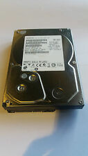 "HITACHI 640GB INTERNAL HARD DRIVE (3.5""), 7200RPM - HDS721064CLA332"