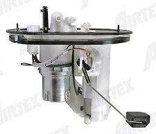 Airtex E8600MN Fuel Pump Module Assembly