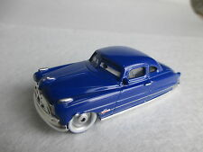 Disney Pixar Cars Doc Hudson 1/55 Diecast Auto Vehicle
