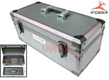 "Professional Engineer Aluminium Tool Box 19"" (RTG-302)"