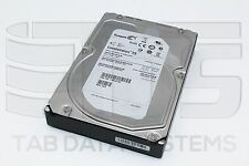 "Seagate Constellation ES ST32000444SS 2TB 7.2K 3.5"" 6Gbps SAS HDD 9JX248-031"