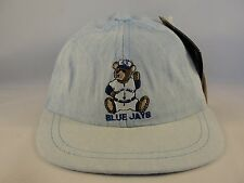 Infant Size MLB Toronto Blue Jays Vintage Hat Cap American Needle