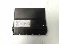 FORD MONDEO MK3 2001-2007 CENTRAL LOCKING ALARM MODULE ECU GEM 1S7T-15K600-HA