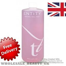 ENTITY Acrylic Nail PREP  Dehydrator - 59ML  2oz    For Acrylic & UV Gels