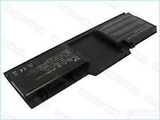 [BR1500] Batterie DELL MR317 - 3600 mah 11,1v