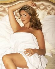 """Claire Sweeney 10"""" x 8"""" Photograph no 5"""