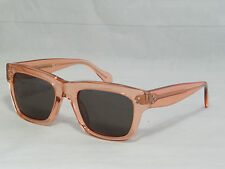 Celine CL 41732 O1FIE Sunglasses 51 21 145