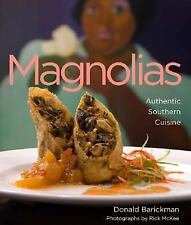 Magnolias: Authentic Southern Cuisine
