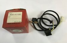 Pick Up - Generator Pulse - Honda CBX750 NOS: 30300-MJ0-405 ex 30300-MJ0-003