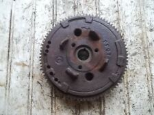 2001 POLARIS SPORTSMAN 500 4WD FLYWHEEL MAGNETO