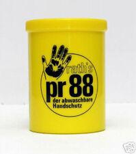 Handschutzcreme PR 88, 2 x 1000 ml = 2 Liter 1601-000 wasserlöslich