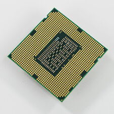 Intel Core I5-2500  Sandy Bridge CPU/Processor, 3.3GHz/6MB Socket 1155, SR00T
