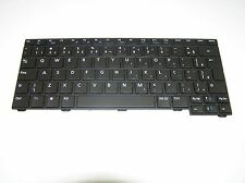 New Genuine Dell Latitude 2100 Brazil Keyboard 23G3R AEZM2AN0010