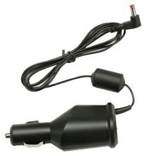 XM Onyx 5 FT Car Adapter Power Cord Cigarette Lighter Charger DC 9 16V OUT:DC 5V
