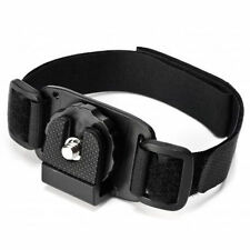 Midland XTC Helmet Strap Mount C991 Action Camera