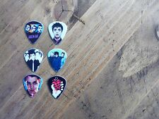 12 x GREEN DAY Billie Joel electric or acoustic guitar plectrums picks Greenday