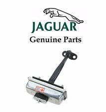 OES Genuine Front Door Check Fits Jaguar S-Type 2007 2006 2005 2004 2003