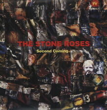 The Stone Roses - Second Coming [New Vinyl] UK - Import