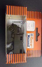Roco 1/87 Minitanks 242 Funkunimog S 404 HO  NIP