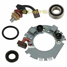 STARTER KIT FITS CAN AM RENEGADE 800 800R EFI X XXC 2007-2015