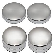 NEW DODGE RAM 3500 1-Ton Truck Dually Center Hub Cap SET 2 Fronts 2 Rears