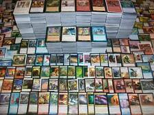 400x MYTHICS + RARES + More RRP £70, Magic The Gathering + FREE POSTAGE - MTG