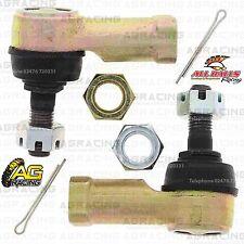 All Balls Lazo De Dirección Rótula Barra termina Kit De Reparación Para Honda TRX 450 er 2013