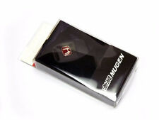 Mugen Red H Type R Key Fob Back Cover Fits FD2 FA5 FG2 FN2 FB4 FB6 CRZ GE8 Si