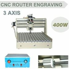 CNC 3040T Router  Engraver Engraving 3-Axis Milling Drilling Cutting Machine