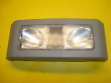 05 06 07 CHEVY UPLANDER OVER HEAD OVERHEAD DOME LIGHT OEM 2005 2006 2007