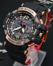 2016 NEW CASIO Watch G-SHOCK Gravity Master GPW-1000RG-1AJF Men's