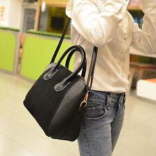 Damen Beuteltasche Handtasche Tasche HoboBag Schultertasche Beutel damentasche