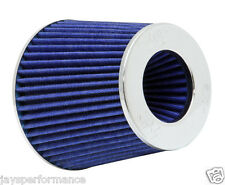 K&N UNIVERSAL HIGH FLOW AIR FILTER ELEMENT RG-1001BL