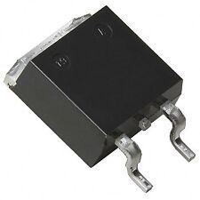 2 pcs. DSI30-12AS  IXYS  SMD-Si-Gleichrichterdiode 1200V 30A D²PAK  NEW